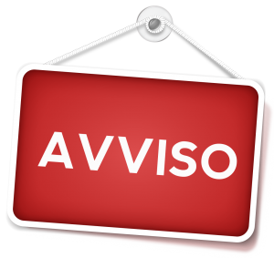 AVVISO APPROVAZIONE GRADUATORIA L.R. 448/98 L.R. 5/2015