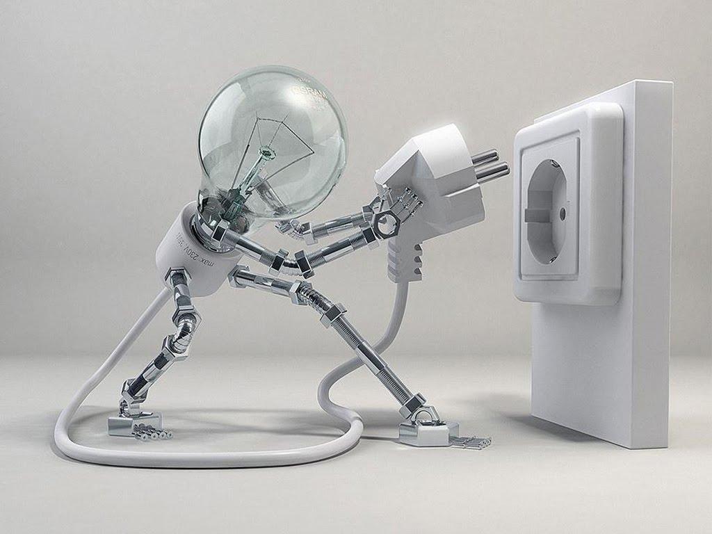 AVVISO DI INTERRUZIONE ENERGIA ELETTRICA IN AGRO