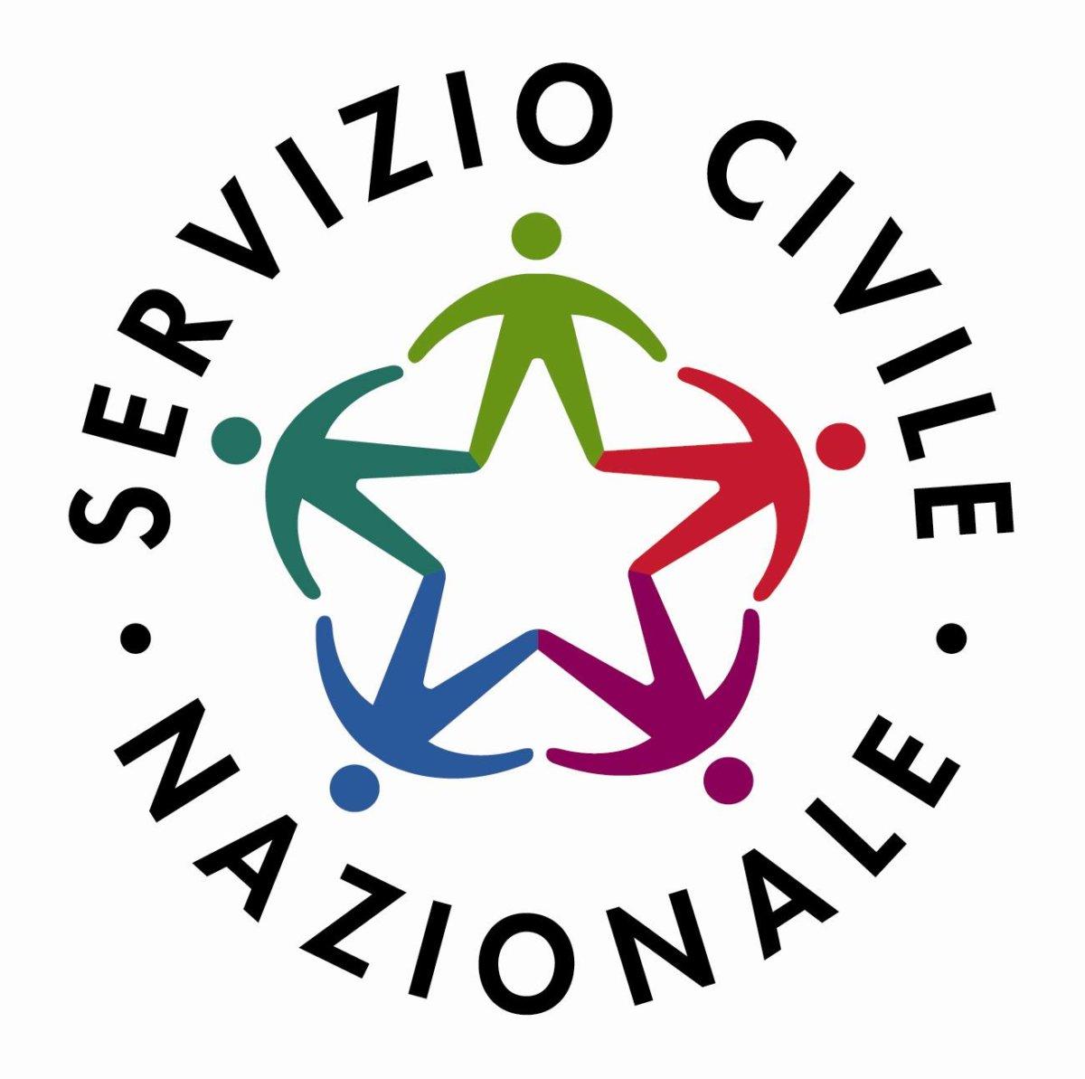 NUOVO BANDO PER IL SERVIZIO CIVILE NAZIONALE