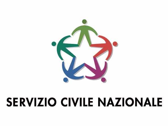 SELEZIONI NUOVO PROGETTO  SERVIZIO CIVILE NAZIONALE UNIVERSALE