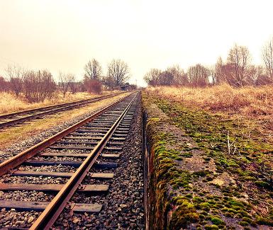 Trasporti e Viabilità 2